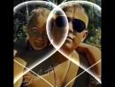 Ты в моей жизни частичка смысла,  Ты – мое солнце и радость моя,  И когда я с тобою вместе,  Тесен весь этот мир для меня!