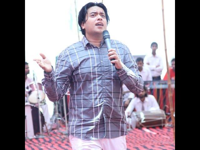 Kitta Pyaar Menu- Live Worship by Apostle Ankur Narula