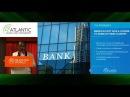 Lianora Swiss и Five Winds Asset Management - Запись официальной онлайн конференции 22.08.2017