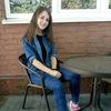 Yulya Zemlyak