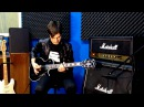 Би 2 Варвара гитарный кавер