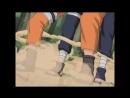 [AMV Naruto Shippuuden trailer] Naruto Shippuuden