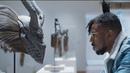 Erik Killmonger | Black Panther movie