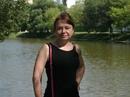 Фотоальбом Ирины Омельченко