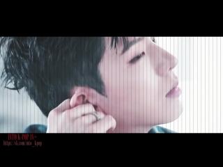 INTO K-POP 18+ DADDY STYLE 💋💋💋