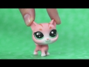 Littlest_Pet_Show-_Sezon_2_Vypusk__3_3D_Pechat (1)