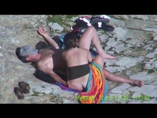 Rafian_beach_safaris_3
