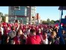 NNO 27 06 2018 Switzerland march
