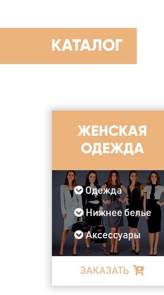 vk.cc/8iRXlj