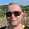 Аватар пользователя в VK