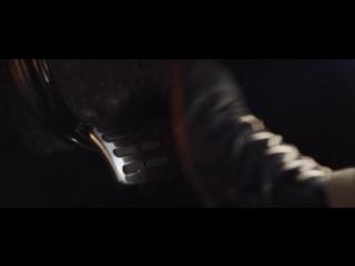 2018 Kia Stinger  -  Steven Tyler Big Game Ad  Feel something again