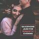 Sensual Music Universe - Hot and Erotic (Saxophone)