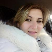НатальяРадченко