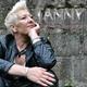 Tanny - Comment ca va