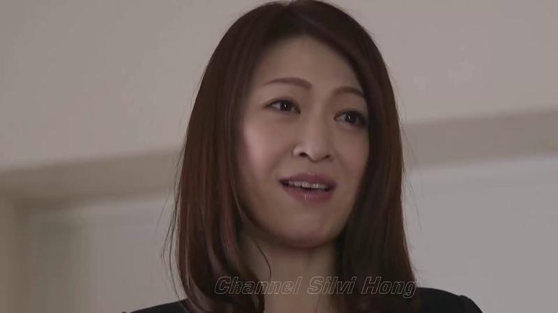 Istri Tidak Berdaya Setelah Di Tinggal Suami Pergi Official Movie Trailer HD