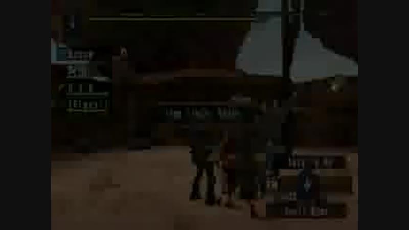 MHP2G Narugakuruga Tigrex Blk Gravios Blk Diablos Rajang Download Quest