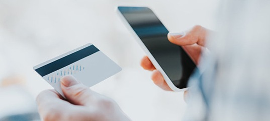 Кредит сбербанк карта кредитная