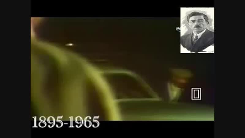 2yxa ru Q z lxan 1991 filmind n bir par a lia a Vahid Eliaga Vahid 8jkO7k1ms