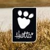 HURTTA-одежда, амуниция и аксессуары для собак