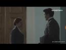 Отрывок из фильма Тар заман - наша актриса, Олеся Анциферова