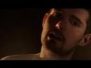 Noize-mc-rugan-iz-za-steny-(youix).mp4