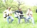 04 Petrovich Blues Band 15 05 2011 Часть 1