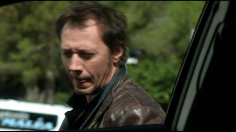 Каин Исключение из правил 2 сезон 7 серия Франция Детектив 2013