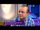 Ángel Carromero en Exclusiva en 13TV. Crímenes de la Dictadura Comunista en Cuba con Oswal