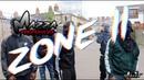 ZONE 2 MAZZA FREESTYLE @Zone2Official @ItsAMazzaTv