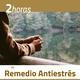 Musica Relajante & Best Harmony - Encontrar el Equilibrio y la Paz Interior