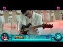Deewana 1992 Безумная любовь - Songs - Shahrukh Khan, Rishi Kapoor, Divya Bharti