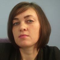 Галина Лукьянова