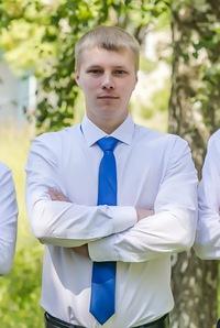Карсаков Алексей
