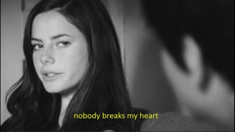 What love's supposed to do | freddy and effy