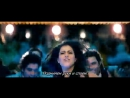 Vidmo org Student goda Student of the Year The Disco Song s rus subtitrami 640 2 mp4