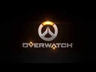 Moisty Widowmaker Headshots - Overwatch Highlights