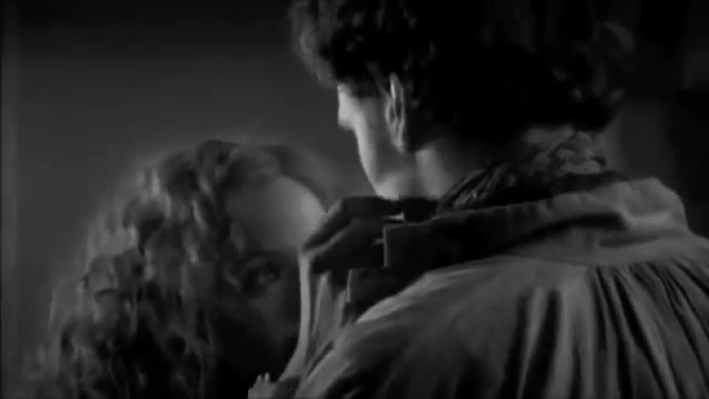 Отчаянные романтики Desperate Romantics Annie Maniac Фан клип