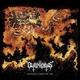 Blasphemous - The Unholy Light