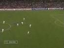 Барселона Челси ЛЧ 2004 2005