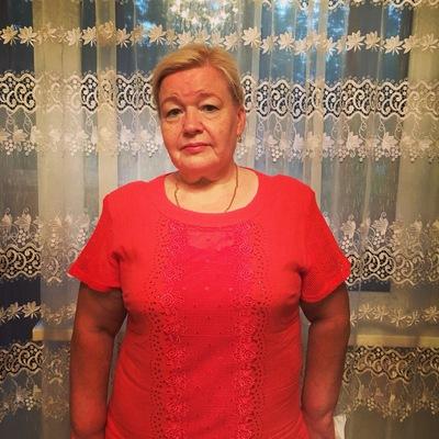 Ризида Каюмова