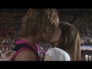 Ямашита Томохиса Забить на последней секунде Поцелуй