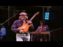 Dire Straits Calling Elvis LIVE On the Night 1993 HD