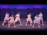 Morning Musume '17 - 10ki &amp 13ki