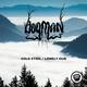 Bogman, Claude Wolfenstein - Cold Steel