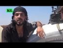 Война в Сирии, 2 - 3 сентября 2017