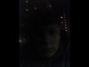 Вова Кондратьев — Live