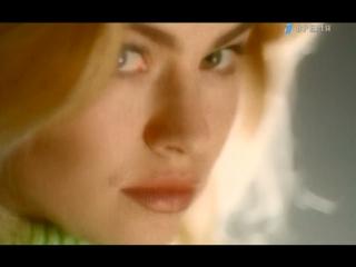 Я по тебе скучаю - Белый орёл 1998 (И. Словесник - - Р. Казакова)