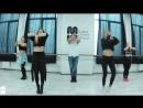 Cagado - Vogue femme choreography by Nazar Rapture - Dance Centre Myway
