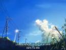 5cm par Seconde End Theme One more time , one more chance par Yamazaki Masayoshi sous titre fr