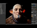 Getting to Know Toolbag 3 | Ep. 6: Subsurface Scattering